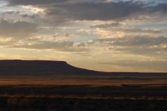 Another beautiful Montana sunset