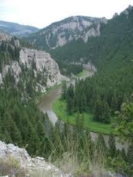 smith river 2