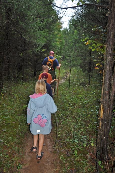 DSC_0118 trail