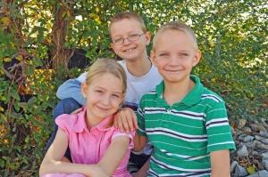 DSC_0593 kids 2