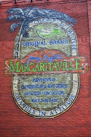 DSC_0608 Nashville