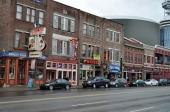 DSC_0610 Nashville