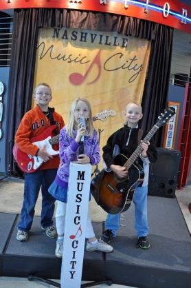 DSC_0611 Nashville