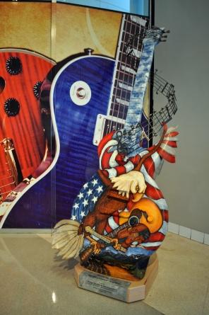 DSC_0614 Nashville