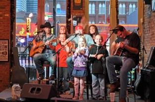 DSC_0618 Nashville