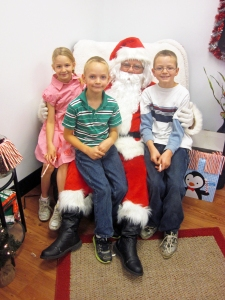 IMG_0422 Santa