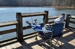 DSC_0366 fishing