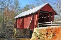 DSC_0634 bridges