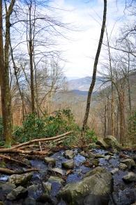 DSC_0273 hike