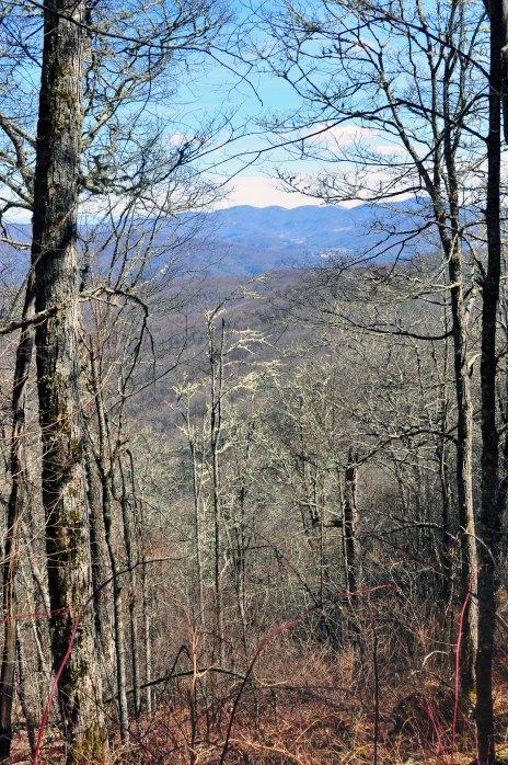 DSC_0348 hike