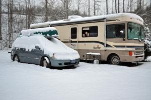 DSC_0746 snow