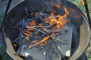 DSC_0899 fire starter