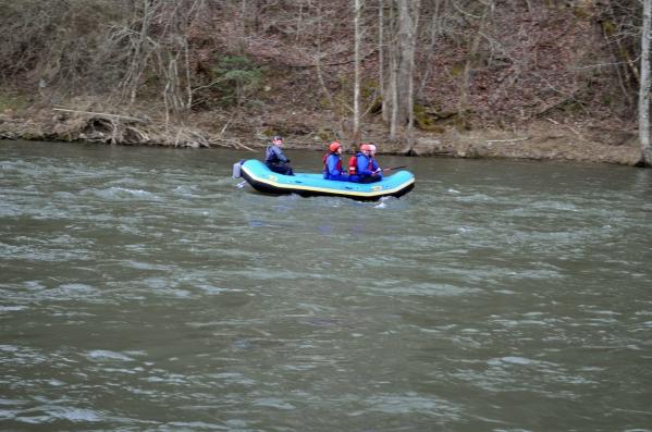 DSC_0990 rafting