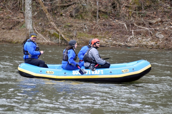 DSC_1003 rob raft
