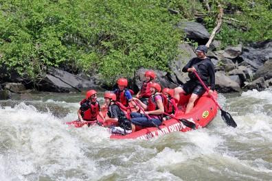 IMG_0380 raft