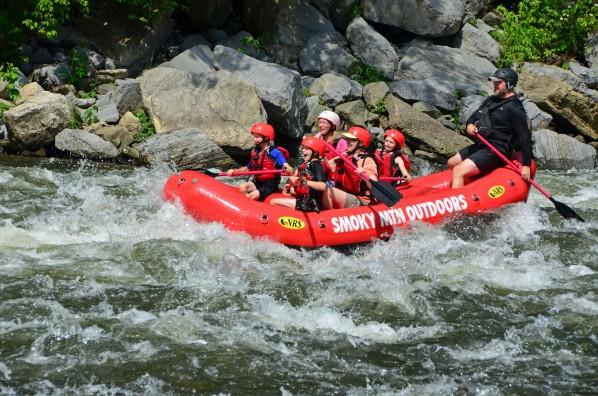 173 raft