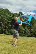 DSC_0470 kite