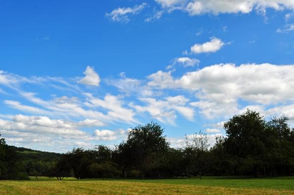 DSC_0514 clouds