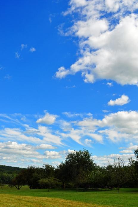 DSC_0516 clouds