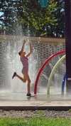 DSC_0547 Splash