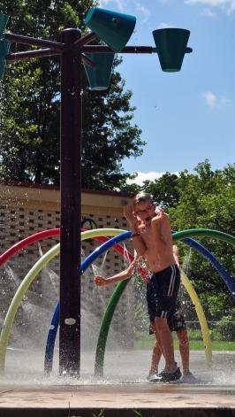 DSC_0560 Splash
