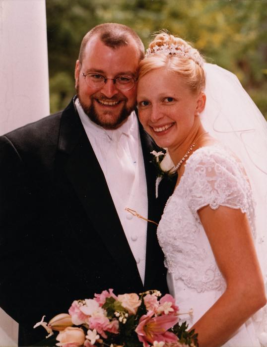 June 17, 2001