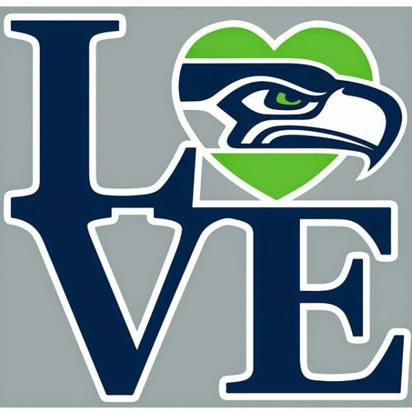 155353-seattle-seahawks-love